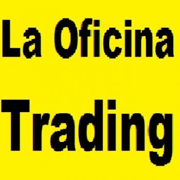 LaOfi Trader