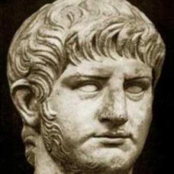 Lucius Ahenobarbus