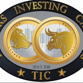 TIC investing