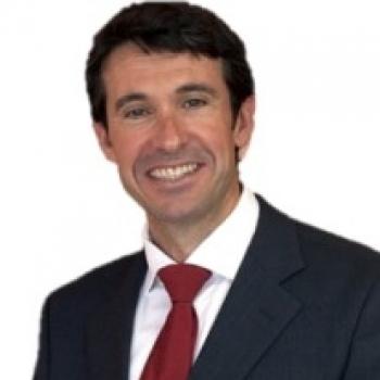 Carlos Almarza