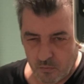 Luis Tejera Mahiques