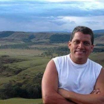 Juan Carlos Patino