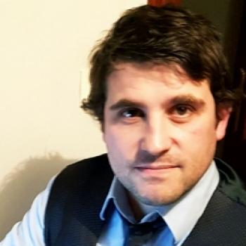 Diego Quevedo Sánchez