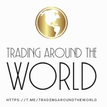 Trading Around The World