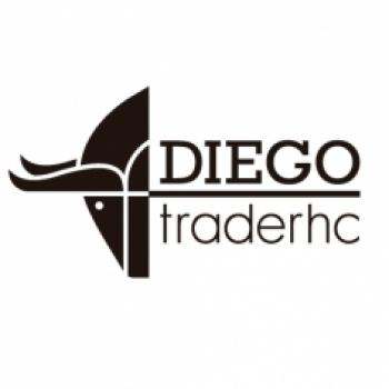 Diego traderhc