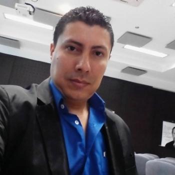 Jhon Herrera
