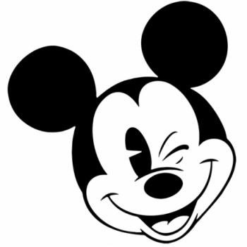 Mago Mickey