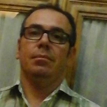 Rafael Villa Jurado