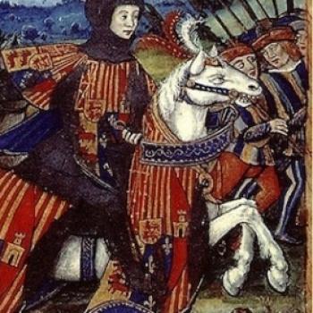 Catalina III de Foix