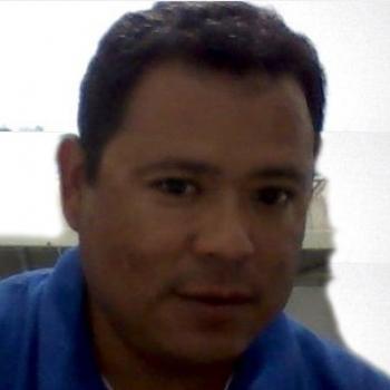 Avelardo Jiménez