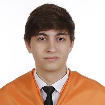 Daniel Pérez Sotelo