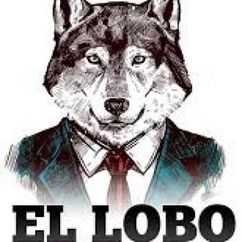 El Lobo de W