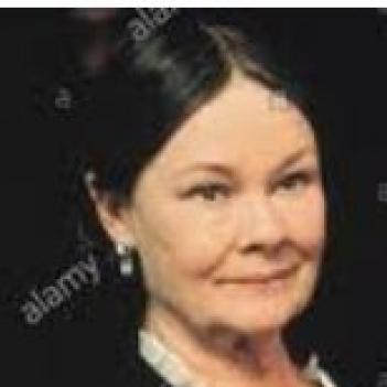 Gertrudis Flanagan