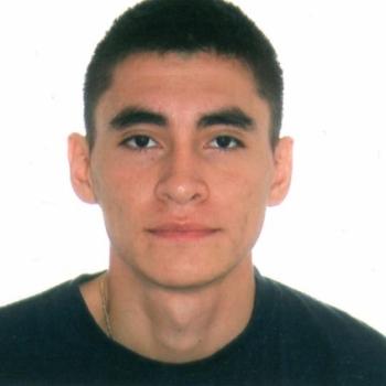 Ariel Aguilar