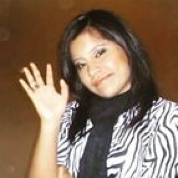 Marissabel Mendoza