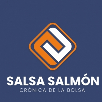 Salsa Salmón Crónica Bolsa