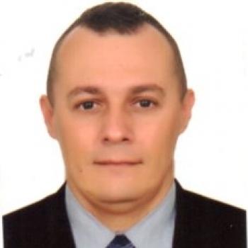 Xavier Salazar