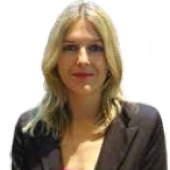 Laura Sánchez/Investing.com