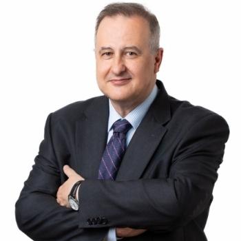 Al cierre de Wall Street: El Nasdaq rompe con siete sesiones consecutivas al alza