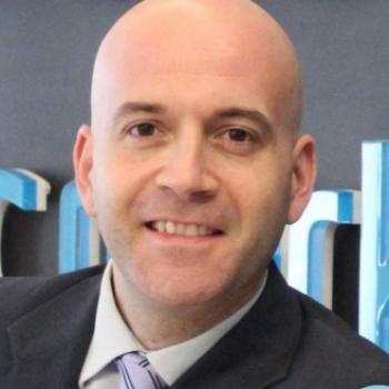 José Luis Herrera Ruiz