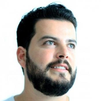 Bruno Roldán