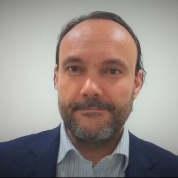 Javier Martín Carretero