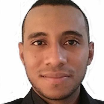 Wilmen Medina E