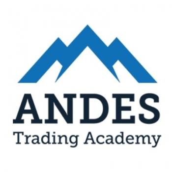 Estrategia de trading Market Maker Nivel 2