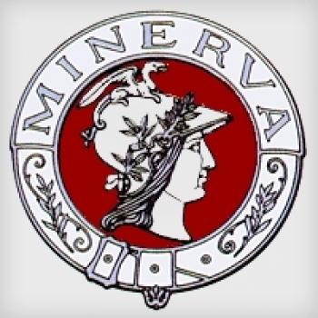 Minerva daxspeur