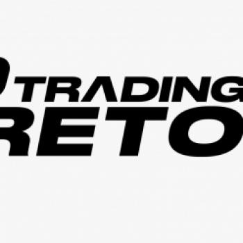 reto trading