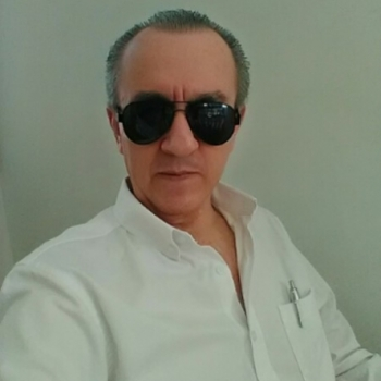 Argemiro Duarte