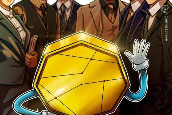 Kronos Research lanza una nueva estrategia cuantitativa con staking de tokens