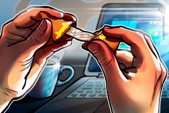 Según PlanB, todavía es posible que el precio de BTC alcance los USD 288,000, mientras un analista de Bloomberg defiende las reducciones a la mitad de Bitcoin