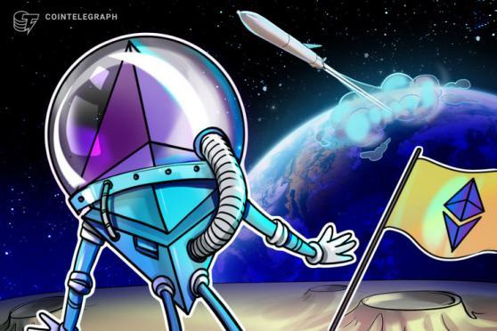 El precio de Ethereum supera los USD 730, ¿qué viene a continuación?