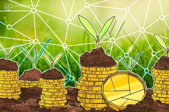 Figure Technologies lanza servicios de fondos basados en la tecnología Blockchain