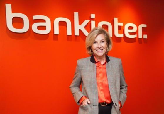 Los 10 fondos de Bankinter que ganan más del 10% en lo que va de año