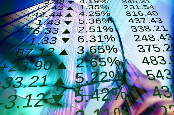 5 acciones a tener en cuenta 26 de mayo de 2021