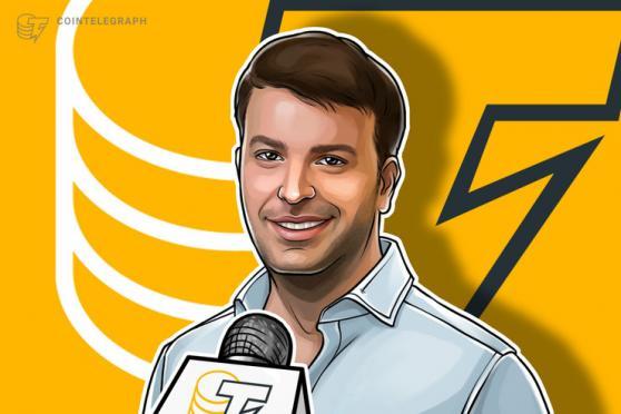 """CEO de XCapit: """"El cambio de paradigma trasciende las finanzas"""""""