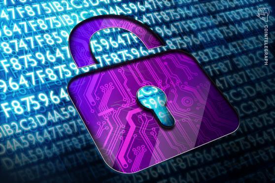 Protocolo inmutable de privacidad basado en Ethereum propone un sistema de gobernanza