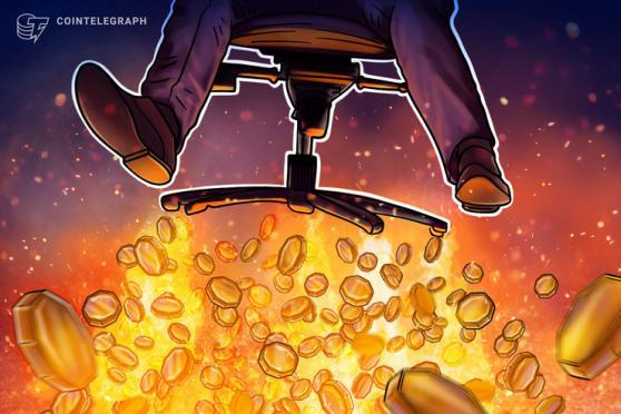 Solana alcanza su máximo histórico mientras el precio de Bitcoin y de las altcoins se quedan atrás