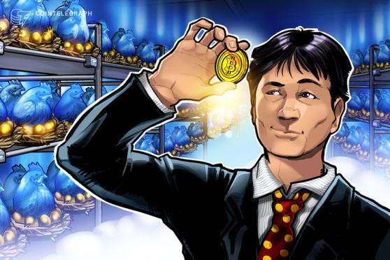 60 minuti bitcoin)