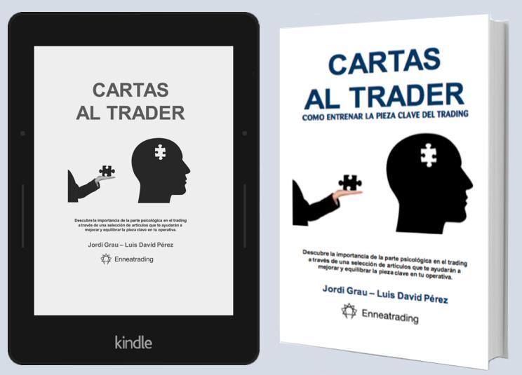 Cartas al trader