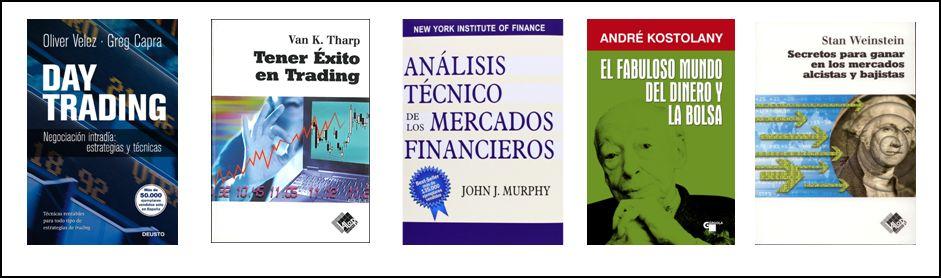 libros forex castellano imperia la domiciliu