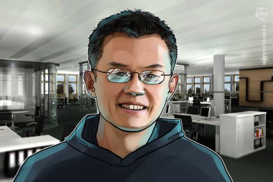 vendi bitcoin india come usare una macchina bitcoin