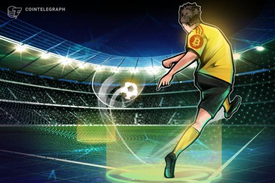 El fútbol fantasy de Sorare con tecnología Blockchain planea ampliar su presencia en la Liga Española