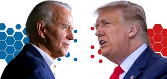 Salir del mercado por las elecciones USA? Los gestores harán justo lo  contrario Por Bolsamanía