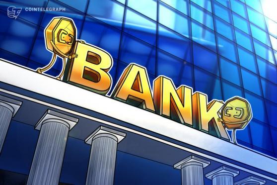 'Los bancos tendrán que adaptarse' a las criptomonedas, dice el líder del Banco de Inglaterra