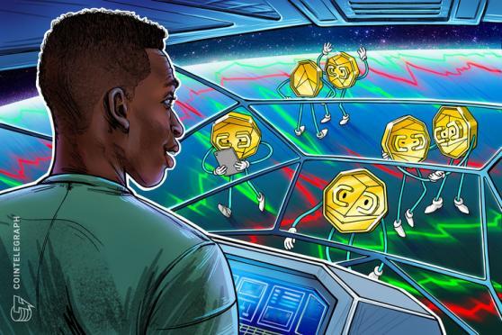 ¿Por qué los traders esperan una acción de precio 'aburrida' para Bitcoin y altcoins hasta el 2021?