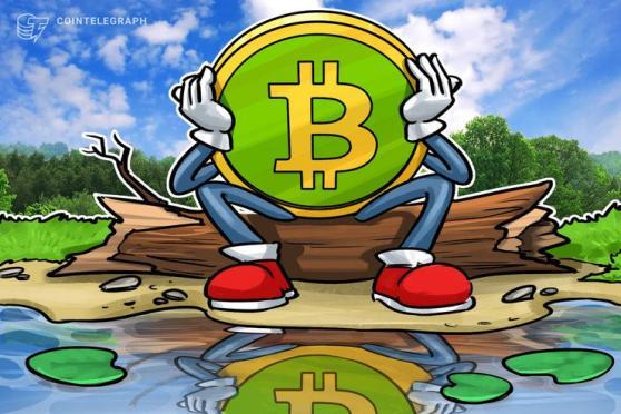 Bitcoin Cash: De mal en peor. ¿Por qué su debacle?