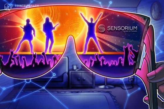 Sensorium quemará 4,200 millones de SENSO y afirma que será la quema de tokens más grande de la historia